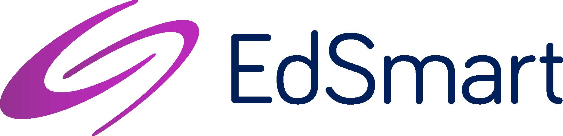 EdSmart